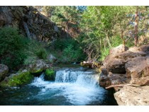 Terrain for sales at Over 10 Private Acres 63344 Palla Lane   Bend, Oregon 97701 États-Unis