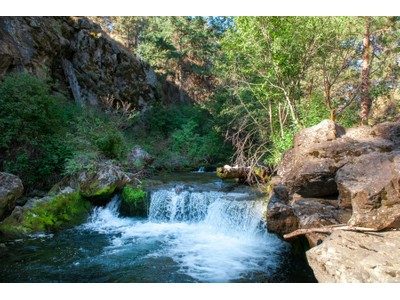 Terreno for sales at Over 10 Private Acres 63344 Palla Lane Bend, Oregon 97701 Estados Unidos