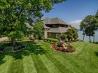 Single Family Home for sales at Logans Landing 3956 Logans Landing Circle Louisville, Tennessee 37777 United States
