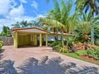 Einfamilienhaus for sales at 409 NE 28 Dr.  Wilton Manors, Florida 33334 Vereinigte Staaten