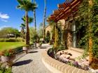 Casa Unifamiliar for  sales at 1471 Borrego Springs Rd.  Borrego Springs, California 92004 Estados Unidos
