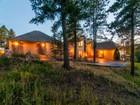 Villa for sales at 76 W. Ranch Trail   Morrison, Colorado 80465 Stati Uniti