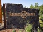 Terreno for sales at Spring Ranch Drive   Golden, Colorado 80401 Stati Uniti