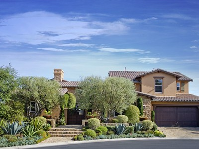 Single Family Home for sales at 27472 Paseo Arco Clave  San Juan Capistrano, California 92675 United States