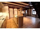 Appartement for  sales at Unique 6-room apartment in the Old town Tallinn, Harjumaa Estonie