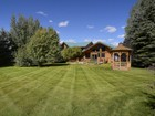 Casa Unifamiliar for  sales at Little Elk Creek Lot 8 0144 Haystack Lane   Snowmass, Colorado 81654 Estados Unidos