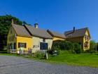 Maison unifamiliale for  sales at 1690 Post Road  Wells, Maine 04090 États-Unis