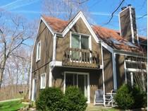 联栋屋 for sales at Townhouse Treasure 9 Grove Mews   Chappaqua, 纽约州 10514 美国