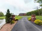 Nhà ở một gia đình for sales at Rensselaer County Jewel 17 Spruce Run East Greenbush, New York 12061 Hoa Kỳ