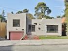 Casa Unifamiliar for  sales at Remodeled For Today's Lifestyle 1290 Bates Road  Crocker Highlands, Oakland, California 94610 Estados Unidos