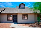 Nhà phố for sales at Beautifully Updated Townhome 2739 N Pacific Drive   Tucson, Arizona 85705 Hoa Kỳ