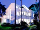 Autre résidentiel for  sales at Casa Villa Perla Montes De Oca, San Jose Costa Rica