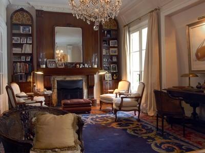 Apartamento for sales at Apartment in Recoleta - Av. Alvear 1500 Other Buenos Aires, Buenos Aires Argentina
