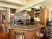 Condominium for sales at Slope Side Ski in/ Ski Out 360 Woods Road, Unit 101   Snowmass Village, Colorado 81656 United States