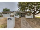 一戸建て for sales at Charming Rebuilt Home In Biltmore Heights 3216 E Colter Street Phoenix, アリゾナ 85018 アメリカ合衆国