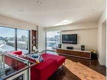 Apartamento for sales at Ville-Marie 2600 Av. Pierre-Dupuy, apt. 645   Ville-Marie, Quebec H3C3R6 Canadá
