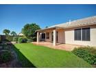 단독 가정 주택 for  sales at Meticulously Maintained North Scottsdale Home 7263 E Sand Hills Road   Scottsdale, 아리조나 85255 미국