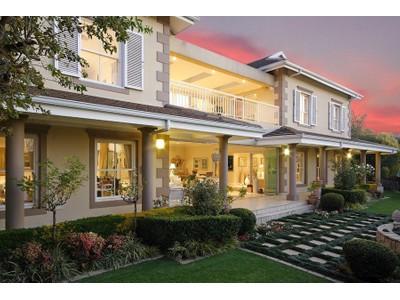 Einfamilienhaus for sales at Clouds End  Johannesburg, Gauteng 2196 Südafrika