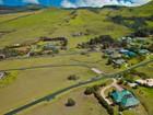 Villa for sales at Sandalwood at Waimea 66-1529 West Ko Uka Pl Kamuela, Hawaii 96743 Stati Uniti