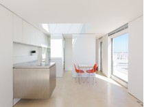 Wohnung for sales at Paris 5 - Tournefort  Paris, Paris 75005 Frankreich