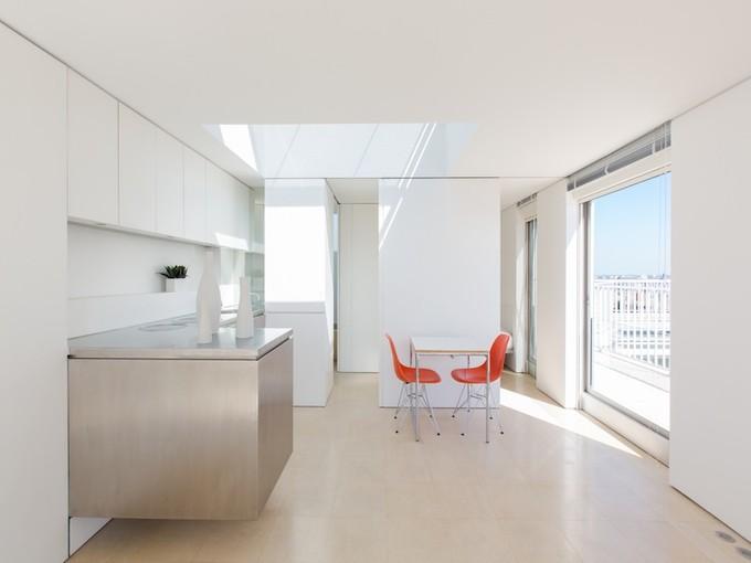 Apartment for sales at Paris 5 - Tournefort  Paris, Paris 75005 France