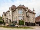 Nhà ở một gia đình for sales at Fabreville (Laval) 995 Place des Montagnais Fabreville, Quebec H7P6A3 Canada