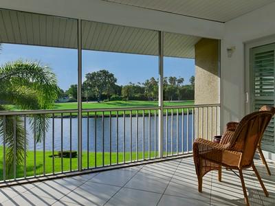 Kat Mülkiyeti for sales at Truly Florida Living at Ocean Reef 13 Lakeside Lane, Unit B  Key Largo, Florida 33037 Amerika Birleşik Devletleri