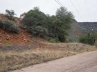 Land for sales at Great Sedona Homesite 1389 Thompson Rd Sedona, Arizona 86336 United States