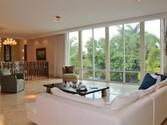 Single Family Home for sales at 29 Mimosa Street, MAC  San Juan,  00927 Puerto Rico