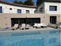 Nhà ở một gia đình for sales at VILLA Other Aquitaine, Aquitaine Pháp
