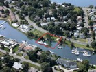Terrain for sales at Boaters Take Notice 159 Gregory Blvd Norwalk, Connecticut 06855 États-Unis