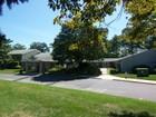 Кооперативная квартира for sales at 144 Lexington Ct.  Middletown, Нью-Джерси 07748 Соединенные Штаты
