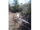 土地 for  sales at Gorgeous Mountain Views 0 W Spring View Drive   Cottonwood, アリゾナ 86326 アメリカ合衆国