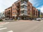Condomínio for  sales at 191 Clayton Lane #210  Denver, Colorado 80206 Estados Unidos