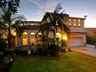 Maison unifamiliale for  sales at 2823 Mountain Ridge Road  West Covina, Californie 91791 États-Unis