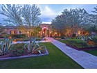 Villa for  sales at Exquisite Paradise Valley Estate 6215 N Yucca Rd   Paradise Valley, Arizona 85253 Stati Uniti