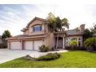 Vivienda unifamiliar for  sales at 278 Bonita Canyon Drive    Bonita, California 91902 Estados Unidos