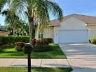 타운하우스 for sales at Citrus Springs Villa 363 S Tangerine Square SW Vero Beach, 플로리다 32968 미국