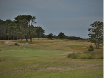 for sales at The Royal and Ancient Chappaquiddick Links 36 and 40 North Neck Road   Edgartown, 麻塞諸塞州 02539 美國