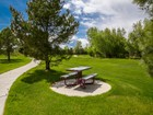 Single Family Home for  sales at 1610 Spring Creek Drive   Lafayette, Colorado 80026 United States