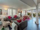 Adosado for  sales at Luxurious Charming Townhouse in Neve Tzedek  Tel Aviv, Israel 6514810 Israel