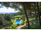 Moradia for  sales at Luxury property in Aiguablava with sea views    Begur, Costa Brava 17255 Espanha