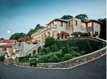 Vivienda unifamiliar for sales at Reminiscent of Monte Carlo Johannesburg, Provincia De Gauteng Sudáfrica
