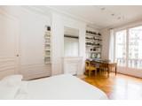 Property Of Paris 16 - Jules Sandeau