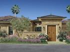 Maison unifamiliale for  sales at Laguna Beach 25 Montage Wat Laguna Beach, Californie 92651 États-Unis