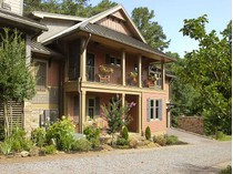 Nhà ở một gia đình for sales at The River Rose 120 Weatherford Place   Roswell, Georgia 30075 Hoa Kỳ