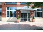 Wohnung for  rentals at 1800 Wilson Boulevard 431, Arlington 1800 Wilson Blvd 431 Arlington, Virginia 22201 Vereinigte Staaten