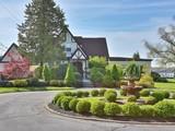 """Casa para uma família for sales at The """"Ashley House"""" 301 Higgins Avenue Brielle, Nova Jersey 08730 Estados Unidos"""