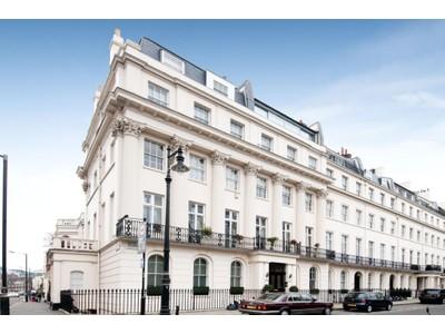 Apartamento for sales at 25 Eaton Square  London, Inglaterra SW1W9DF Reino Unido