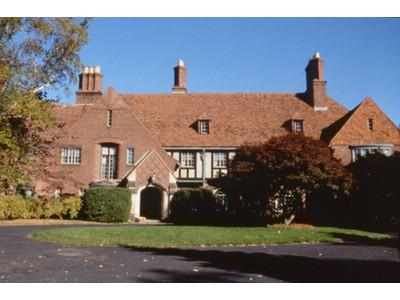 Частный односемейный дом for sales at 5 Founders Drive 5  Founders Drive Bristol, Коннектикут 06010 Соединенные Штаты